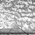 Skyscraper by Kristopher Kreutzer