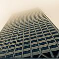Skyscraper  by Ross Muggivan