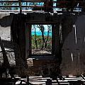 Slave House by Cheryl Hurtak