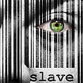 Slave by Semmick Photo