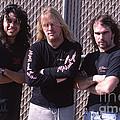 Slayer 02 by David Plastik