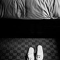 Sleep Tight by Lauri Novak