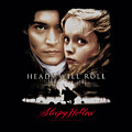 Sleepy Hollow - Heads Will Roll by Brand A