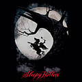 Sleepy Hollow - Poster by Brand A