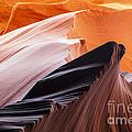 Slot Canyon Swirl by Bob Phillips