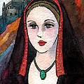 Sm009 Joanna The Mad by Kirohan Art