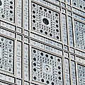 Smart Windows by Gary Eason