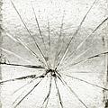 Smashing by Margie Hurwich