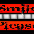 Smile Please by Robert Orinski