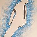 Smooth Criminal by Peter Virgancz