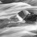 Smooth Flow by Gary Meinz