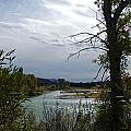Snake River by Heather Coen