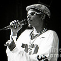 Snoop-gp18 by Timothy Bischoff