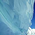Snow Naturel Formation Kappl  Austria by Colette V Hera  Guggenheim