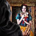 Snow White by Alessandro Della Pietra
