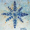 Snowflake by Kimberly Maxwell Grantier