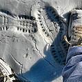 Snowshoecomp 2009 by Glenn Bautista