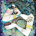 So Many Memories... by Albena Vatcheva