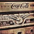 Soda by Dan Sproul