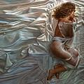 Sogni Dolci by Mia Tavonatti
