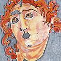 Sol Invictus by Roman School