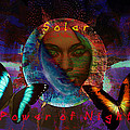 Solar Night by Joseph Mosley