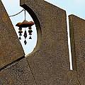 Soleri Bells by Barbara Zahno
