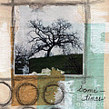 Sometimes by Linda Woods
