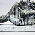 Somnio No. 1  by Mark M  Mellon