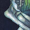Sorrow by Kamil Swiatek