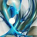 Soul Blueprint by Anastasiya Malakhova