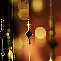 Soul Mirror by Suradej Chuephanich