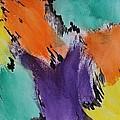 Soul Patch by Gina Bonelli