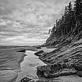 Soul Without Color by Jon Glaser