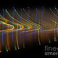 Soundcloud. Dancing Lights Series by Ausra Huntington nee Paulauskaite