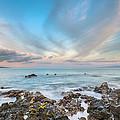 South Maui Sunrise by Pierre Leclerc Photography