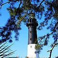 Southern Lighthouse