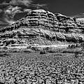 Southern Utah 003 by Lance Vaughn