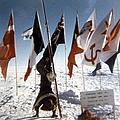Southpole-antarctica-photos-2 by Gordon Punt