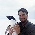 Southpole-antarctica-photos-3 by Gordon Punt