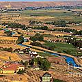 Southslope Emmett Valley by Robert Bales