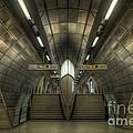 Southwark 1.0 by Yhun Suarez