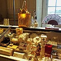 Souvenirs And The Palace Of Versailles by Jan Moore