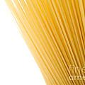 Spagetti by Yew Kwang