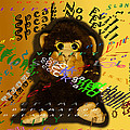 Speak No Evil  by Lorenzo Williams