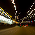 Speed by Sebastian Musial