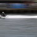 Speed by Tony Mills