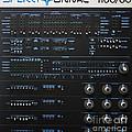 Sperry Univac 1100 by Edward Fielding