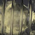 Spheres No 7 by James Kramer