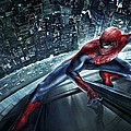 Spider Man 210 by Movie Poster Prints